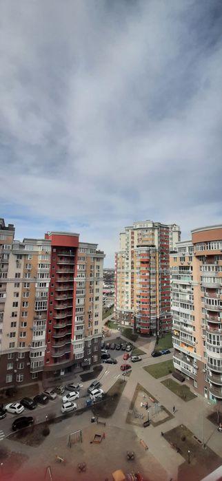 Сдам долгосрочно 2 к, г. Киев                               в р-не Голосеево                                 фото