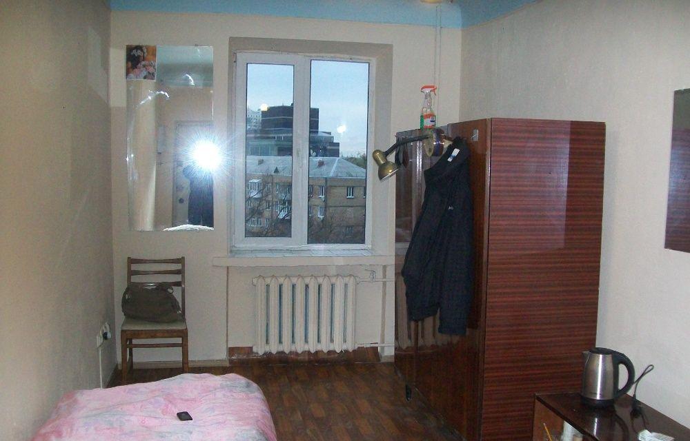 Продам ? комната, г. Киев                               в р-не Печерск возле м. <strong>Дружбы народов</strong>                                  фото