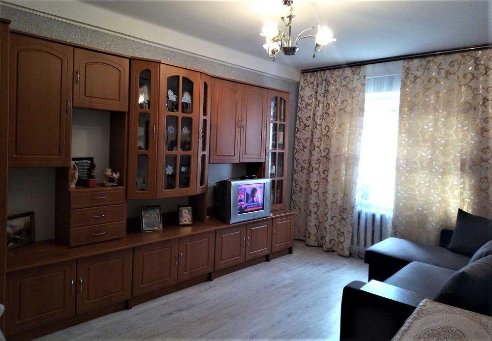 Продам ? комната, г. Киев                               в р-н Оболонский                                                               фото