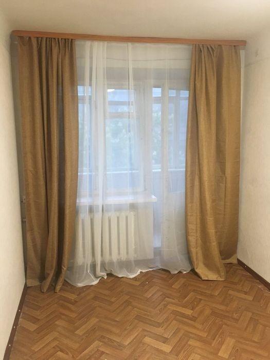 Продам ? комната, г. Киев                               в р-не Сырец возле м. <strong>Дорогожичи</strong>                                  фото