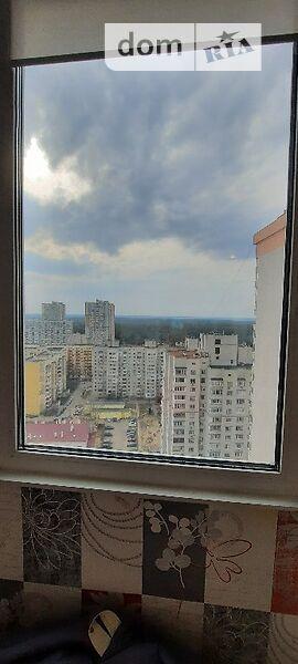 Продам ? 2 к, г. Киев                               в р-не Беличи                                 фото