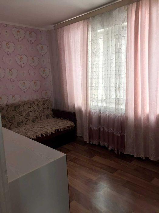 Сдам долгосрочно 2 к, г. Киев                               в р-не Чоколовка                                 фото