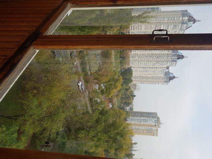 Сдам долгосрочно 1 к, г. Киев                               в р-не Русановка                                 фото