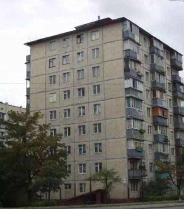 Продам ? 2 к, г. Киев                               в р-не Русановка                                 фото