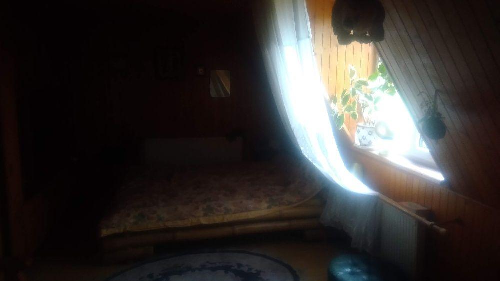 Сдам долгосрочно пол дома, г. Киев                               в р-не Осокорки возле м. <strong>Славутич</strong>                                  фото