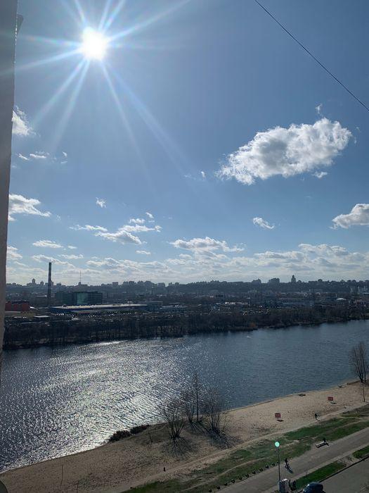 Сдам долгосрочно 2 к, г. Киев                               в р-не Оболонь возле м. <strong>Оболонь</strong>                                  фото