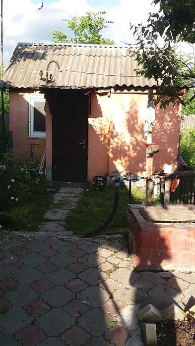 Сдам долгосрочно дом, г. Киев                               в р-не Бортничи                                 фото