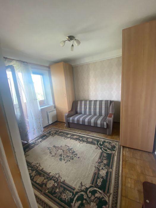 Сдам долгосрочно гостинка, г. Киев                               в р-не Виноградарь                                 фото