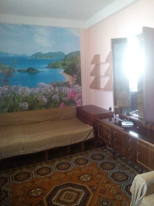 Сдам долгосрочно комната, г. Киев                               в р-не Лукьяновка возле м. <strong>Лукьяновская</strong>                                  фото