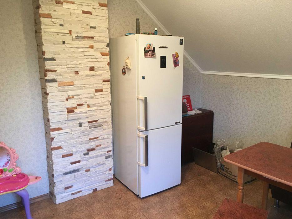 Сдам долгосрочно комната, г. Киев                               в р-не Троещина                                 фото