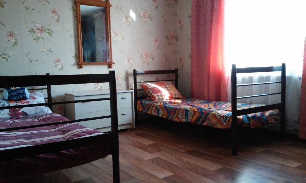 Сдам долгосрочно пол дома, г. Киев                               в р-не Осокорки                                 фото