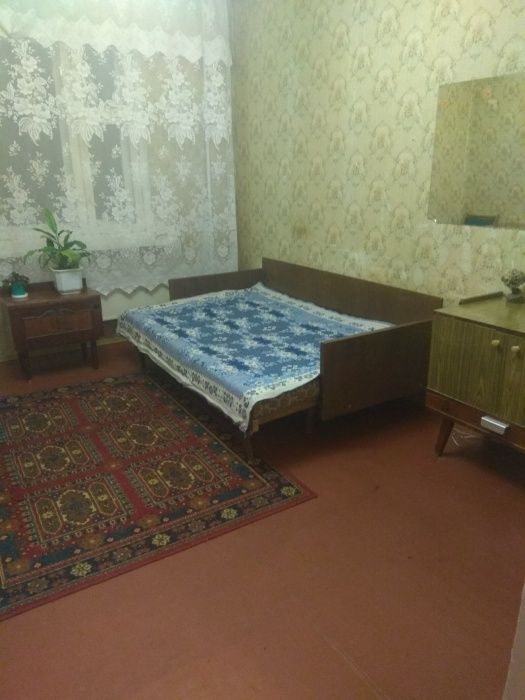 Сдам долгосрочно комната, г. Киев                               в р-не Теремки возле м. <strong>Теремки</strong>                                  фото