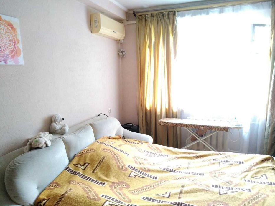 Сдам долгосрочно комната, г. Киев                               в р-не Шулявка возле м. <strong>Шулявская</strong>                                  фото