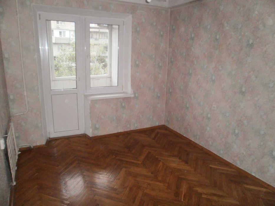 Сдам долгосрочно комната, г. Киев                               в р-не Виноградарь                                 фото