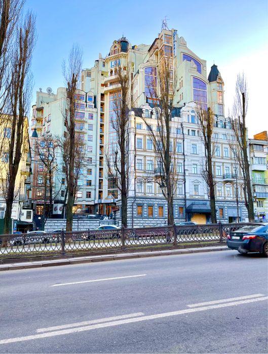 Продам ? 2 к, г. Киев                               в р-не Центр возле м. <strong>Площадь Льва Толстого</strong>                                  фото