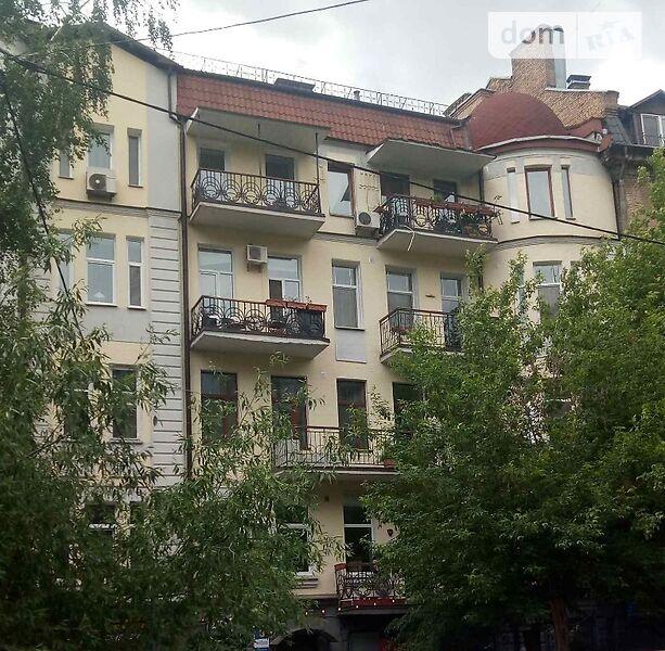 Продам ? 2 к, г. Киев                               в р-не Центр возле м. <strong>Университет</strong>                                  фото