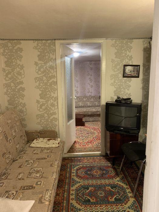 Сдам долгосрочно пол дома, г. Киев                               в р-не Голосеево                                 фото