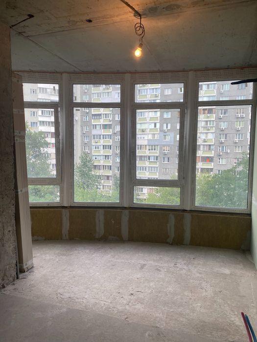 Продам ? 2 к, г. Киев                               в р-не Дарница                                 фото