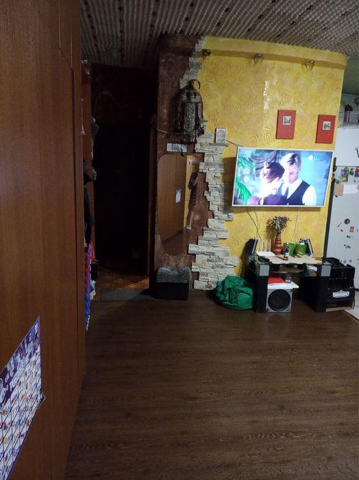Сдам долгосрочно 2 к, г. Киев                               в р-не Соломенка                                 фото