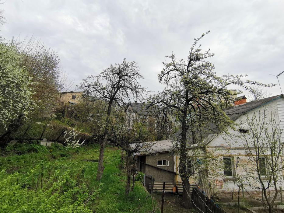 Сдам долгосрочно пол дома, г. Киев                               в р-не Голосеево возле м. <strong>Голосеевская</strong>                                  фото