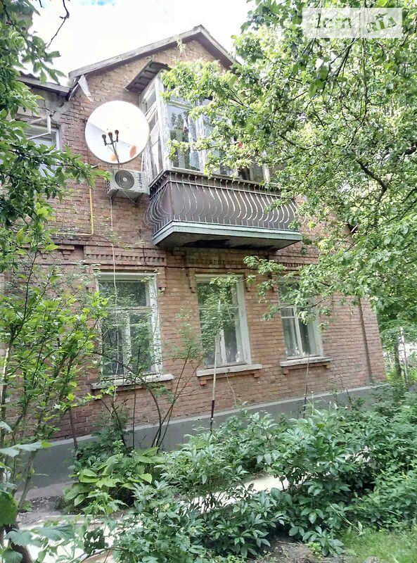 Продам ? пол дома, г. Киев                               в р-не Нивки возле м. <strong>Нивки</strong>                                  фото