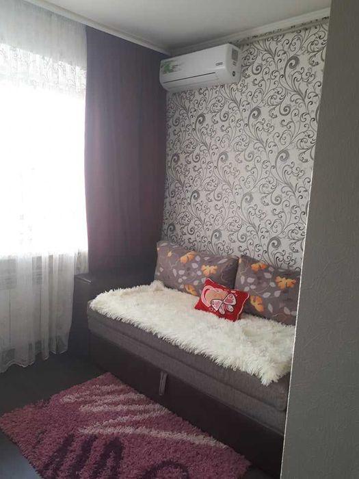 Продам ? комната, г. Киев                               в р-не Дарница возле м. <strong>Дарница</strong>                                  фото