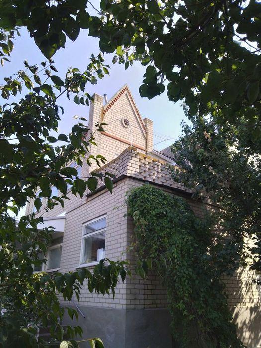 Продам ? дом, г. Киев                               в р-н Оболонский                                                               фото