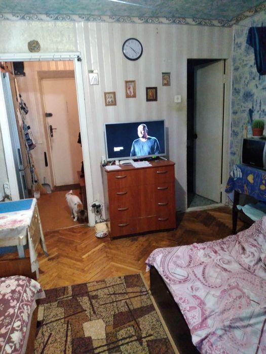Сдам долгосрочно гостинка, г. Киев                               в р-не Шулявка                                 фото