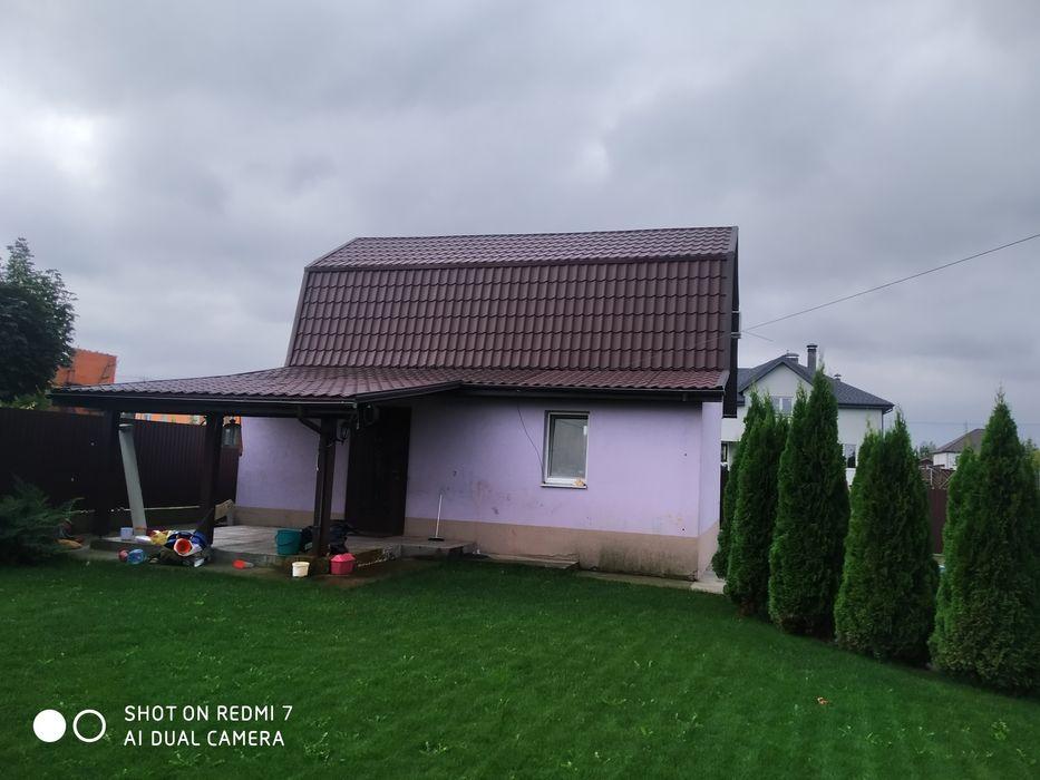 Продам ? дом, г. Киев                                                               фото