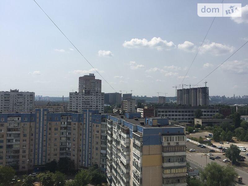 Сдам посуточно 2 к, г. Киев                               в р-не Позняки                                 фото