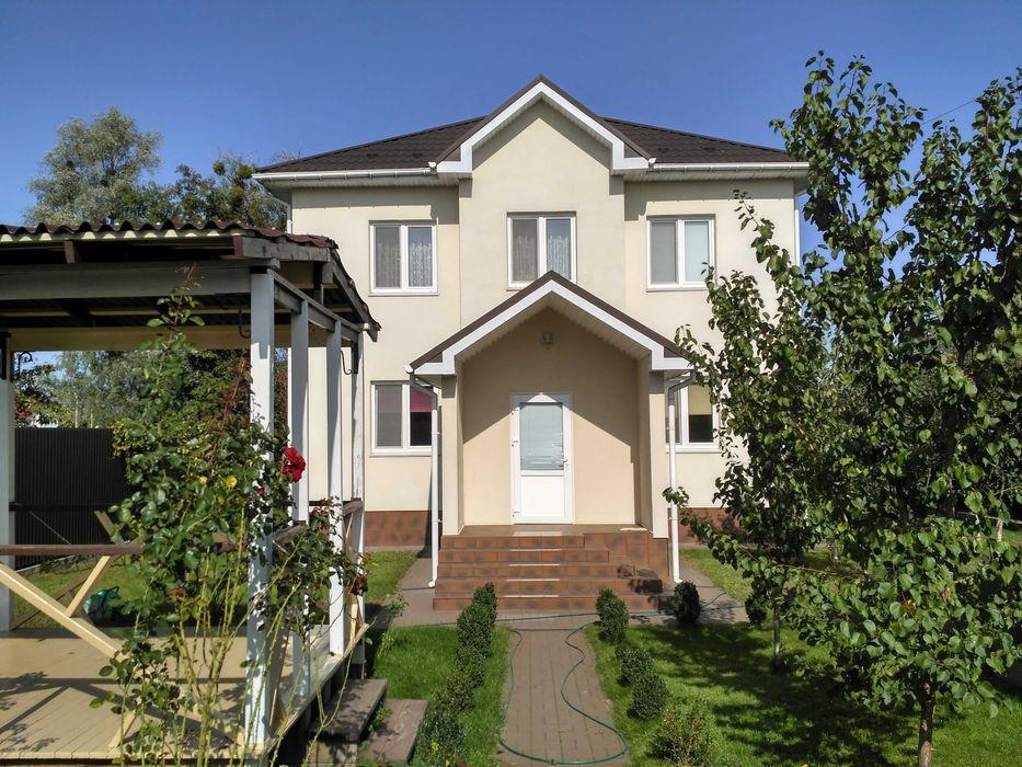 Продам ? дом, г. Киев                               в р-н Дарницкий                                                               фото