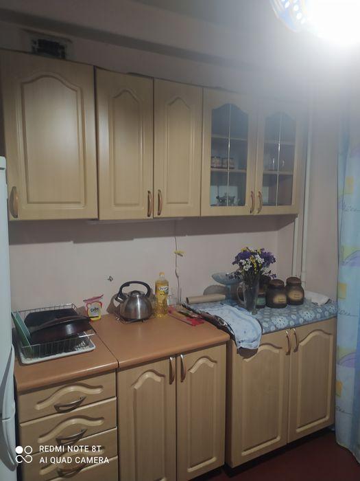 Сдам долгосрочно комната, г. Киев                               в р-не Оболонь                                 фото