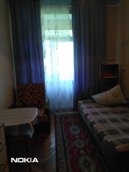 Сдам долгосрочно комната, г. Киев                               в р-не Отрадный                                 фото