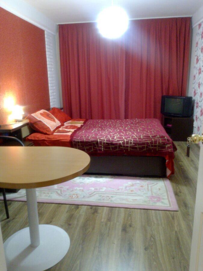 Сдам посуточно комната, г. Киев                               в р-не Дарница возле м. <strong>Дарница</strong>                                  фото