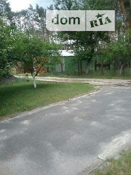 Продам ? пол дома, г. Киев                               в р-не Лесной                                 фото
