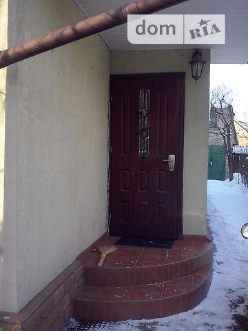 Продам ? пол дома, г. Киев                               в р-не Беличи возле м. <strong>Академгородок</strong>                                  фото