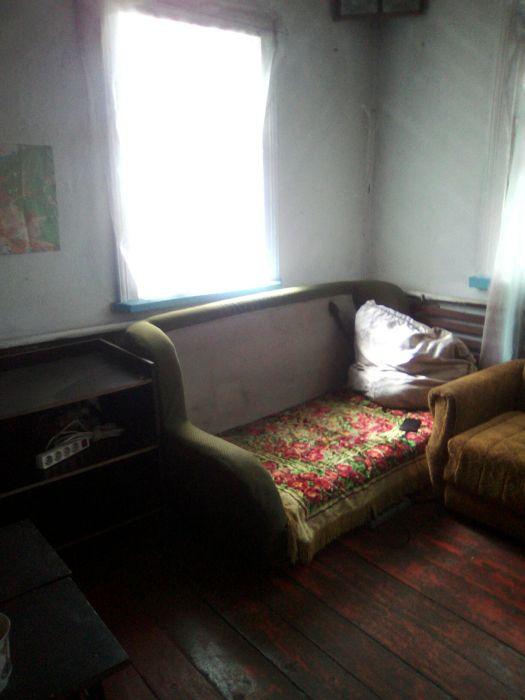 Сдам долгосрочно пол дома, г. Киев                               в р-не Радужный                                 фото