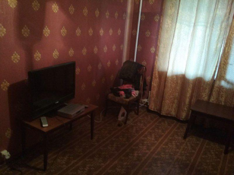 Сдам долгосрочно пол дома, г. Киев                               в р-не Оболонь возле м. <strong>Героев Днепра</strong>                                  фото