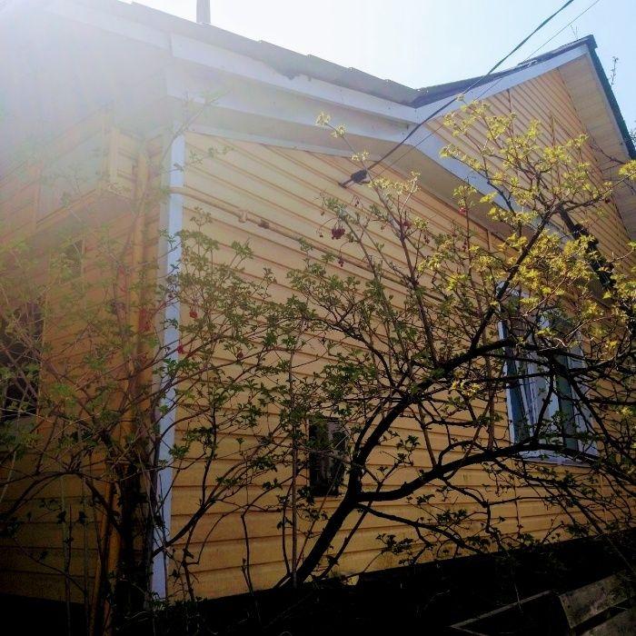 Сдам долгосрочно пол дома, г. Киев                               в р-не Святошино                                 фото