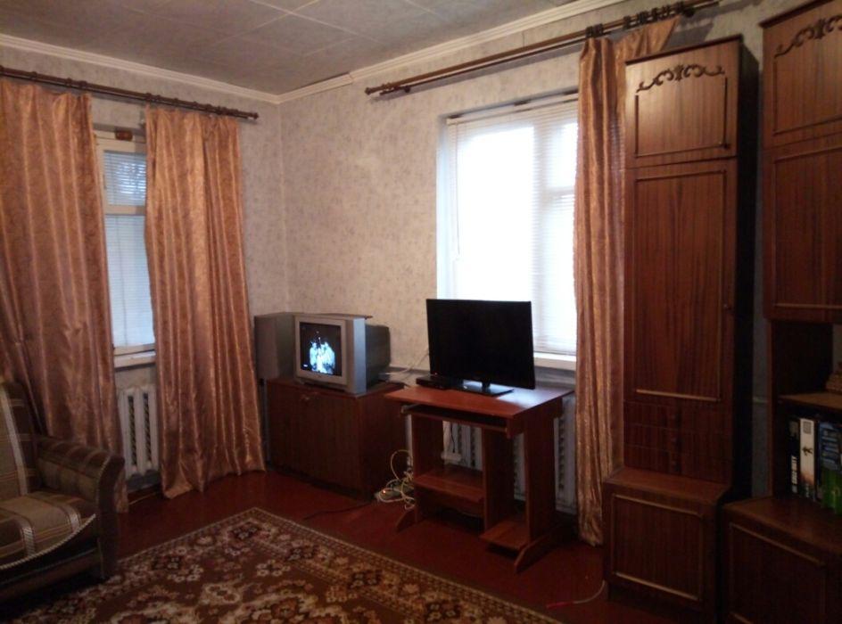 Сдам долгосрочно пол дома, г. Киев                               в р-не Лесной                                 фото
