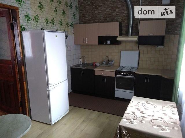 Сдам долгосрочно пол дома, г. Киев                               в р-не Феофания                                 фото