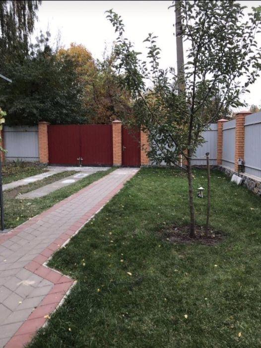 Сдам долгосрочно пол дома, г. Киев                               в р-не Нивки возле м. <strong>Нивки</strong>                                  фото