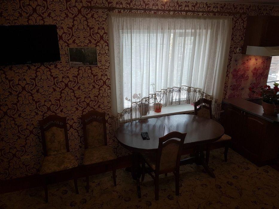 Сдам долгосрочно пол дома, г. Киев                               в р-не Бортничи                                 фото