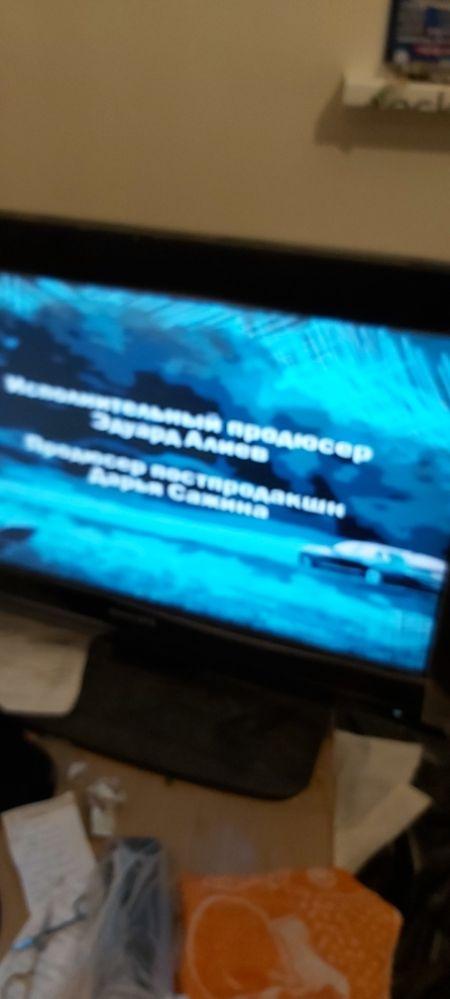 Сдам долгосрочно 2 к, г. Киев                               в р-не Оболонь возле м. <strong>Минская</strong>                                  фото