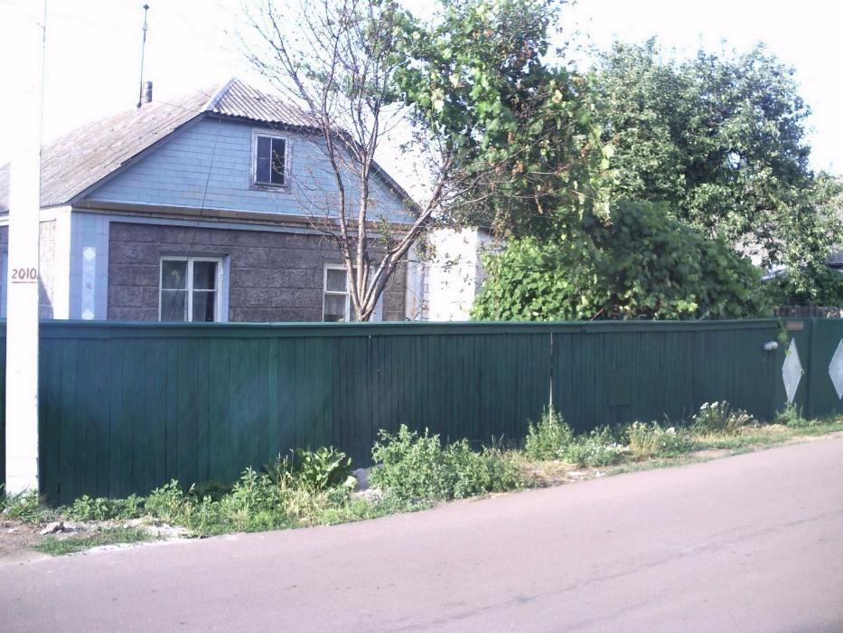 Сдам долгосрочно дом, г. Киев                                                               фото