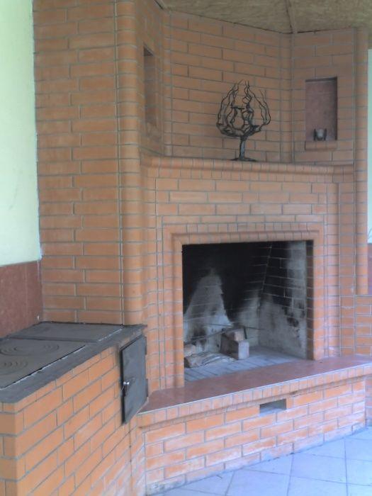 Сдам долгосрочно дом, г. Киев                               в р-не Пуща-Водица                                 фото