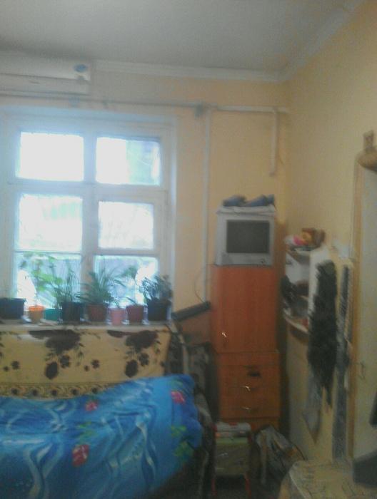 Продам ? пол дома, г. Одесса                               в р-не Средний Фонтан                                фото