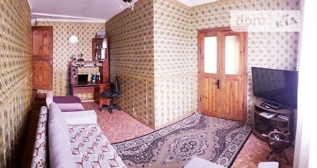 Продам ? комната, г. Одесса                               в р-не Черноморка                                фото