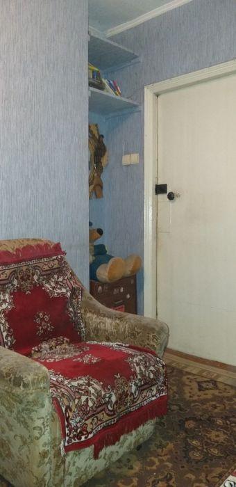 Продам ? комната, г. Одесса                               в р-н Киевский                                                              фото