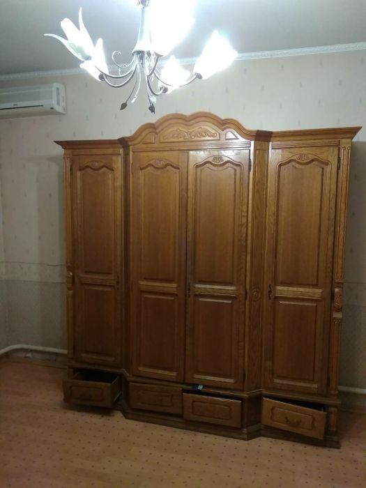 Сдам долгосрочно комната, г. Одесса                               в р-не Бугаевка                                фото